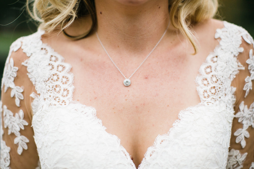 Miller-Wedding-74.jpg
