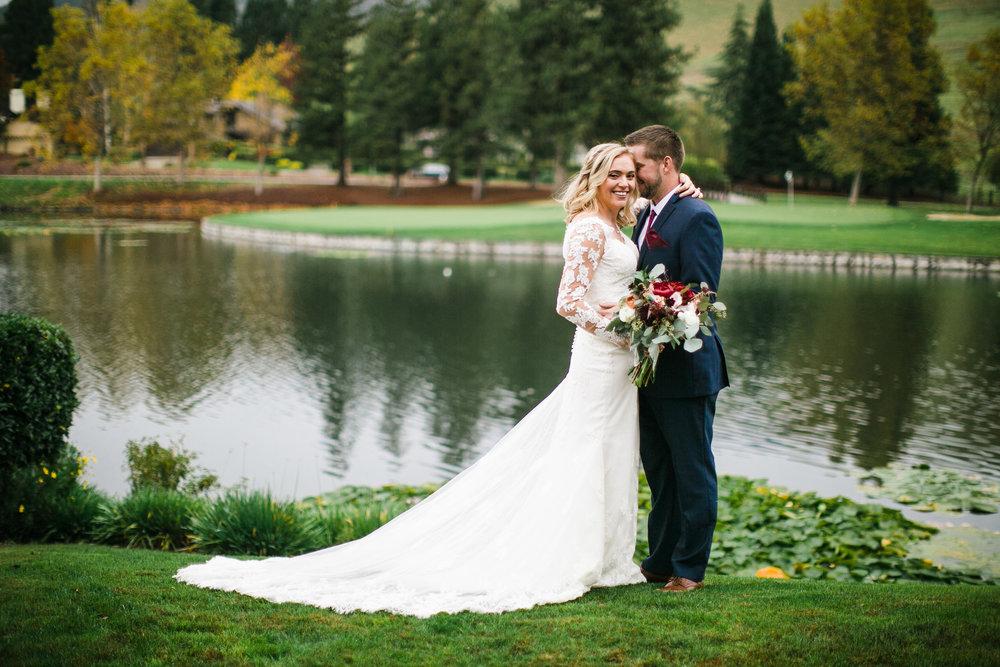 Miller-Wedding-90.jpg