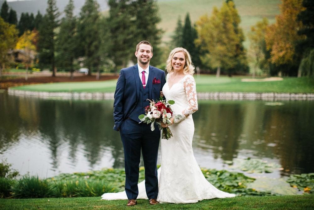 Miller-Wedding-104.jpg