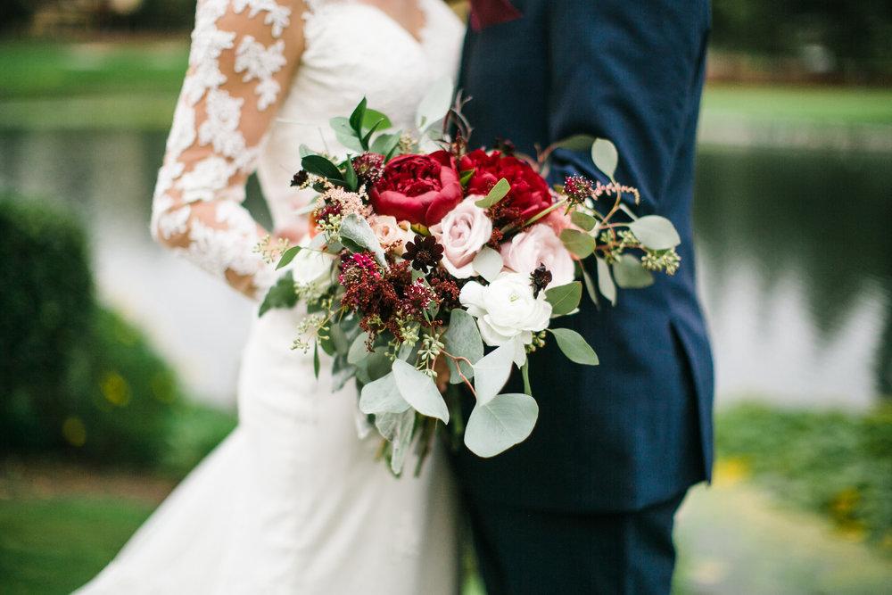 Miller-Wedding-102.jpg