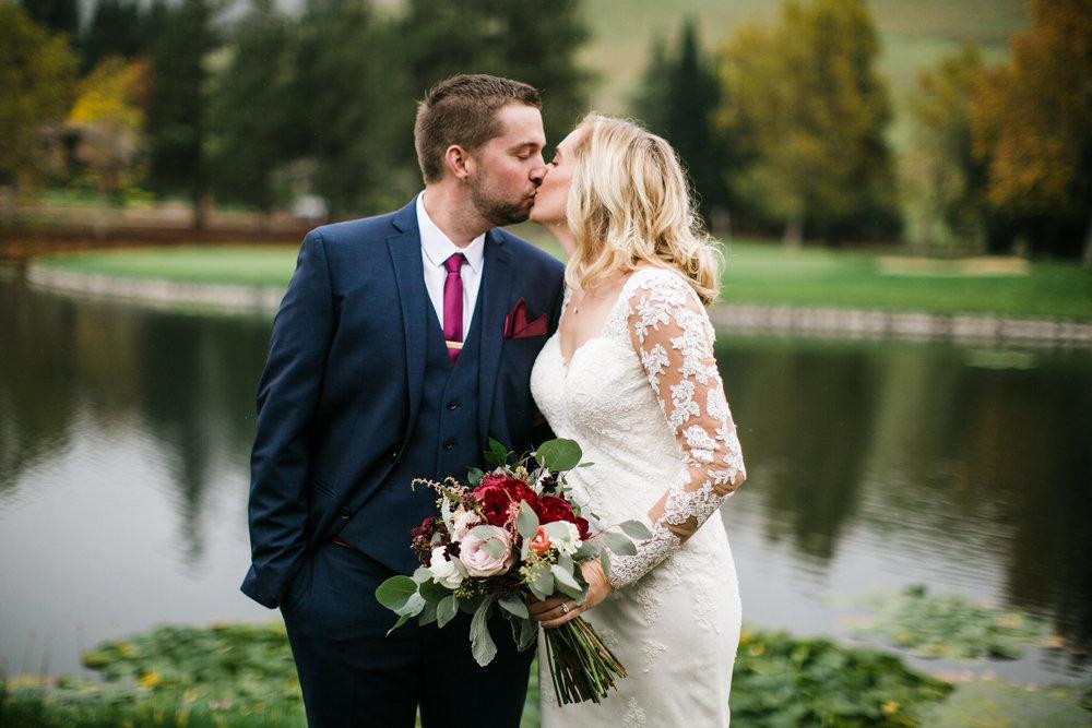 Miller-Wedding-108.jpg