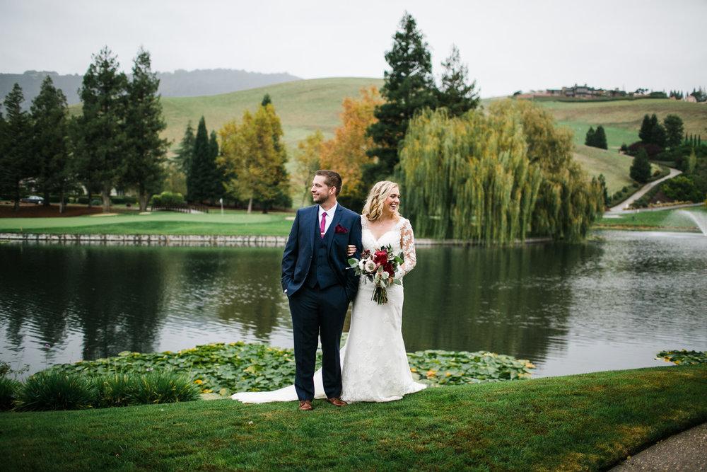 Miller-Wedding-114.jpg