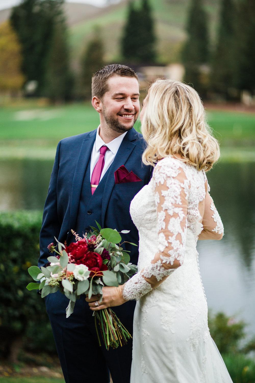 Miller-Wedding-119.jpg