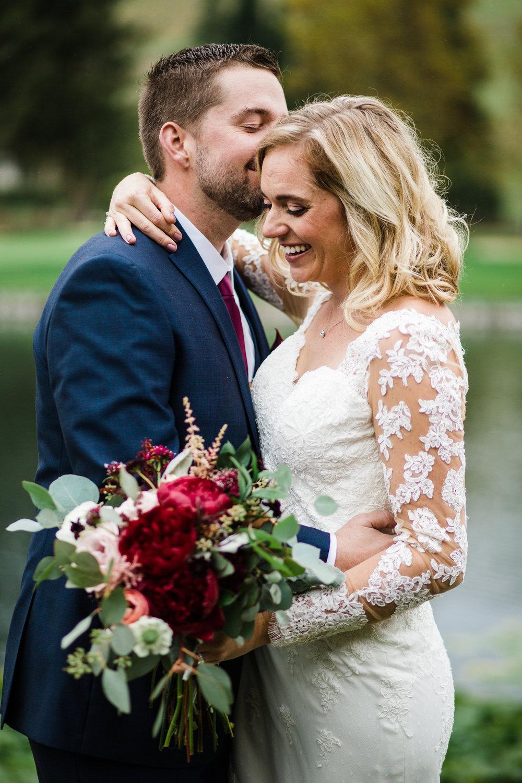 Miller-Wedding-129.jpg