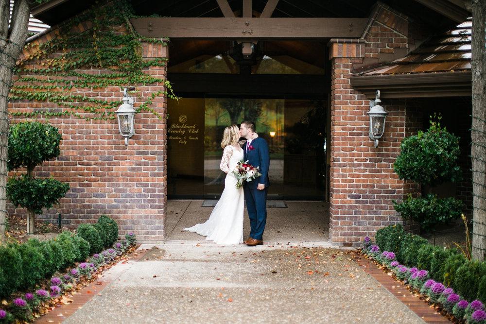 Miller-Wedding-137.jpg