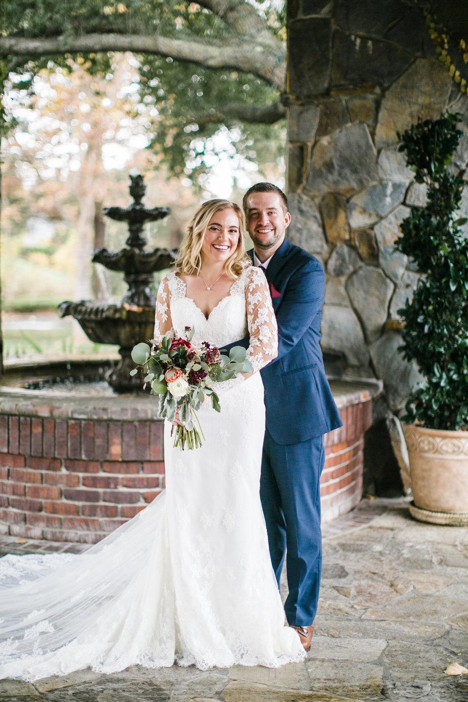 Miller-Wedding-147.jpg