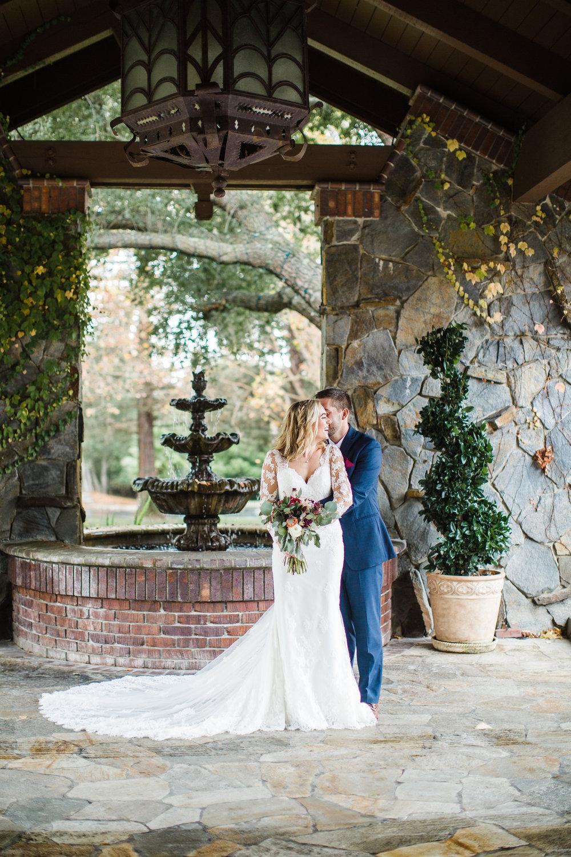 Miller-Wedding-150.jpg