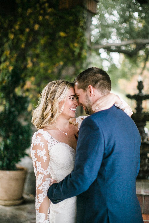 Miller-Wedding-158.jpg