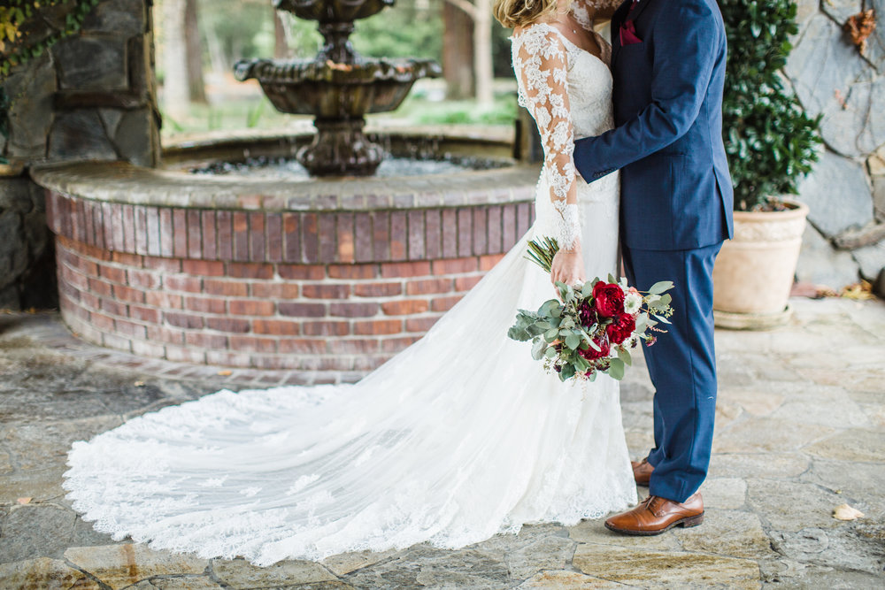 Miller-Wedding-159.jpg