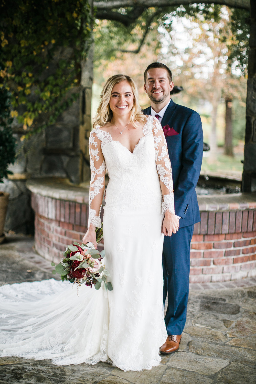 Miller-Wedding-162.jpg