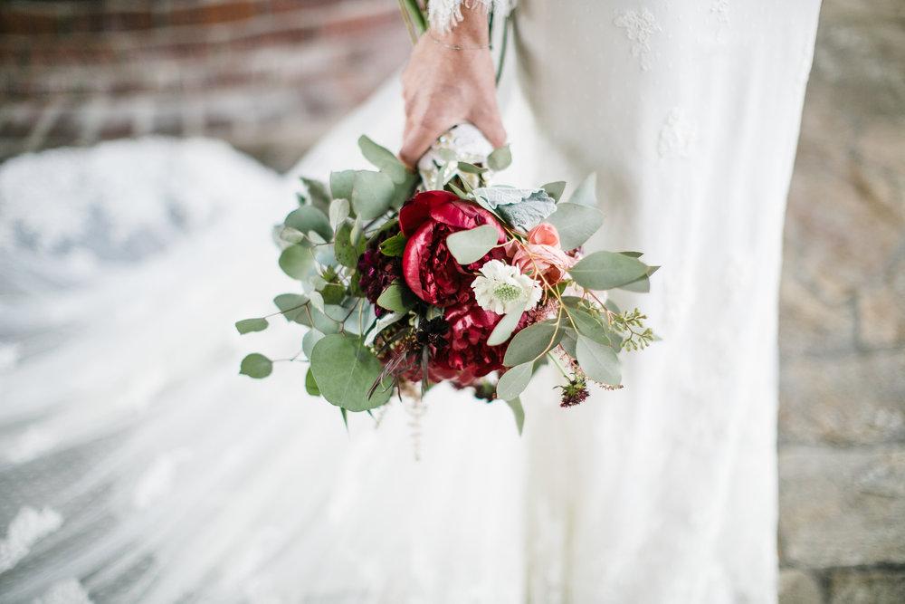 Miller-Wedding-166.jpg