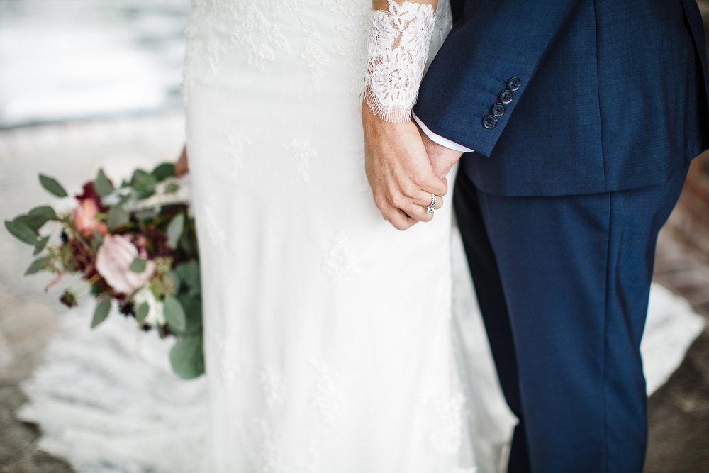 Miller-Wedding-163.jpg
