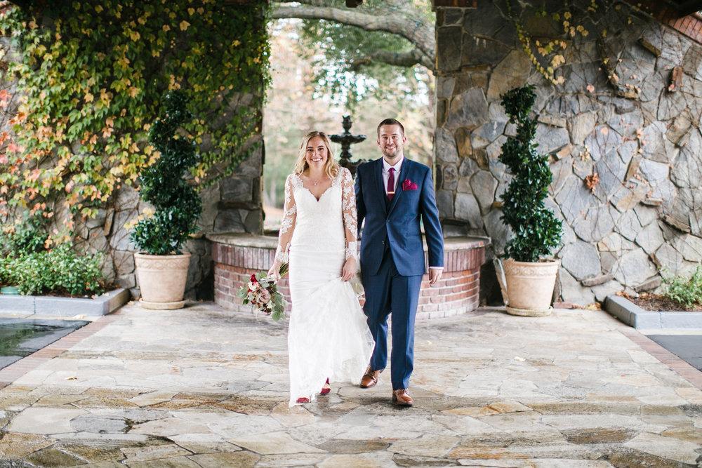Miller-Wedding-169.jpg