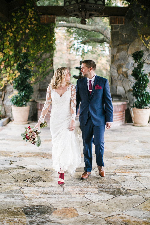 Miller-Wedding-172.jpg