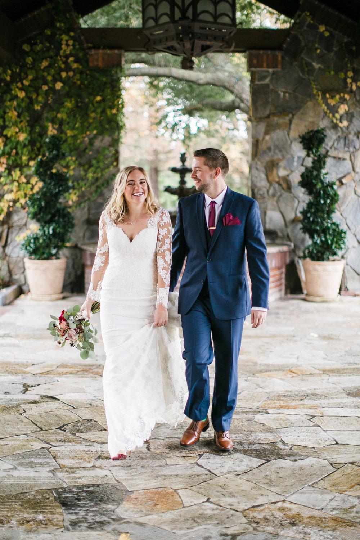 Miller-Wedding-173.jpg