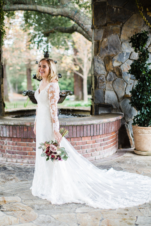 Miller-Wedding-192.jpg