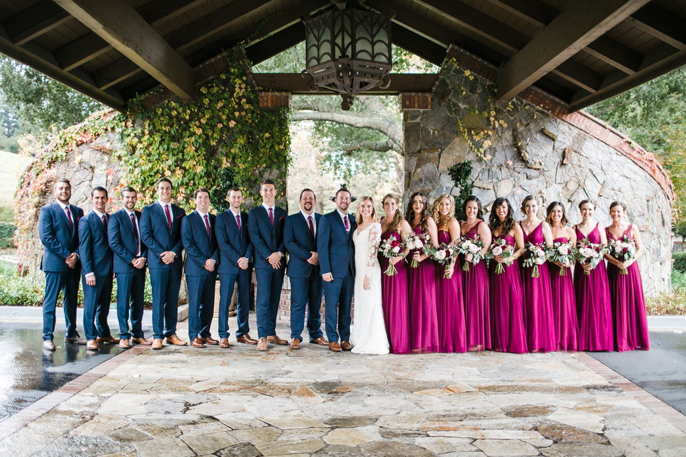 Miller-Wedding-200.jpg