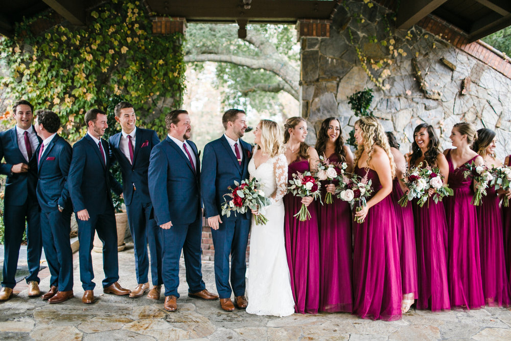Miller-Wedding-202.jpg
