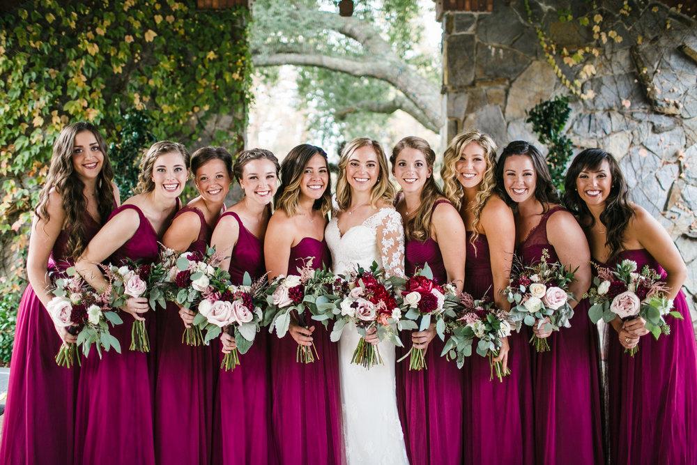 Miller-Wedding-208.jpg