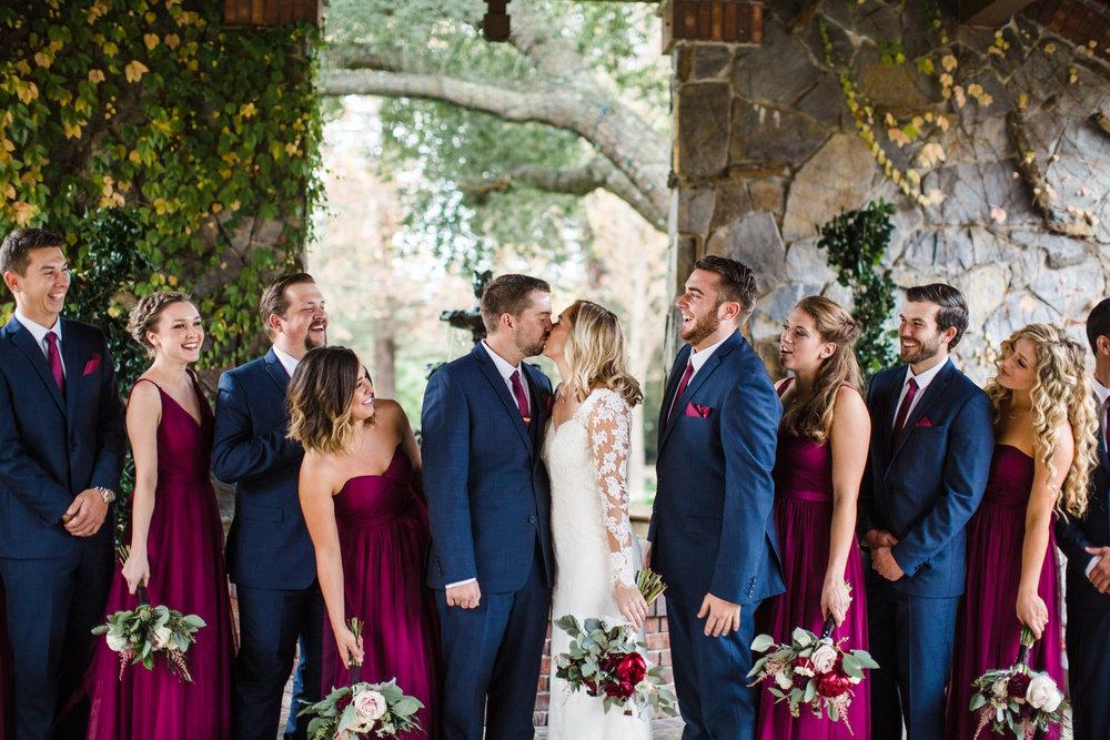 Miller-Wedding-205.jpg
