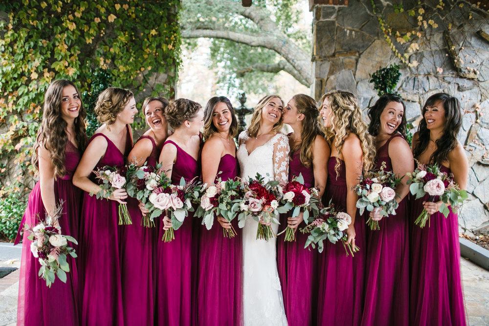 Miller-Wedding-211.jpg