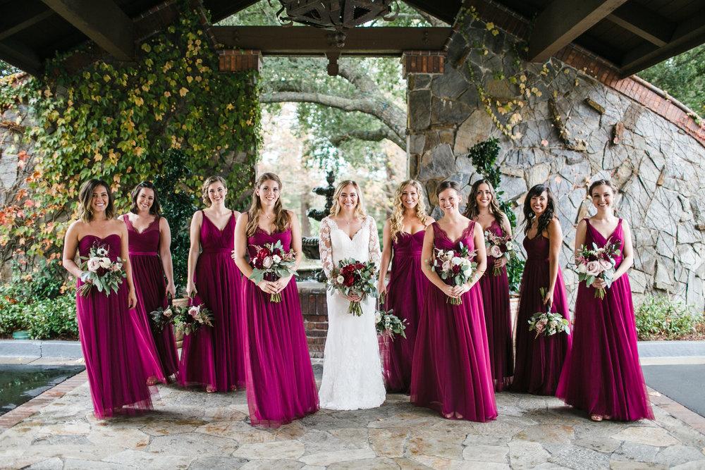 Miller-Wedding-221.jpg