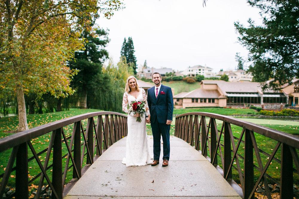 Miller-Wedding-290.jpg