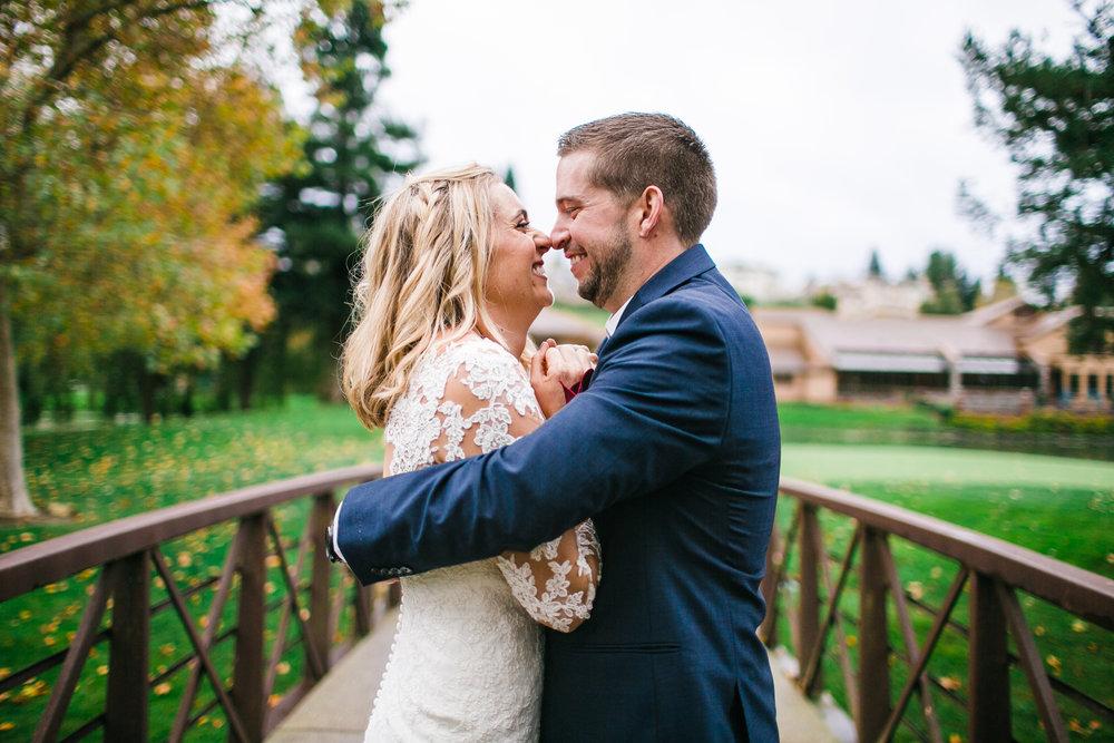 Miller-Wedding-300.jpg