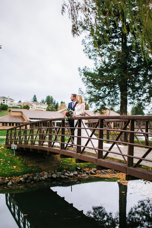 Miller-Wedding-308.jpg
