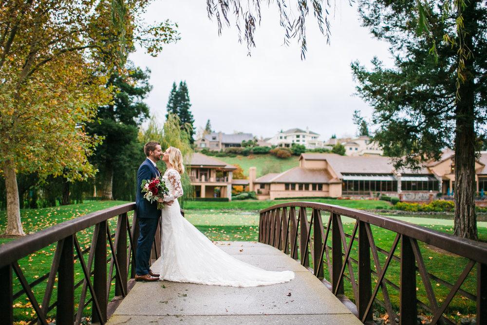Miller-Wedding-311.jpg