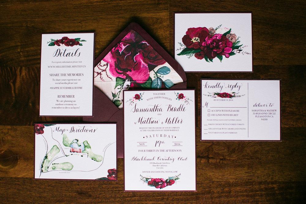Miller-Wedding-806.jpg