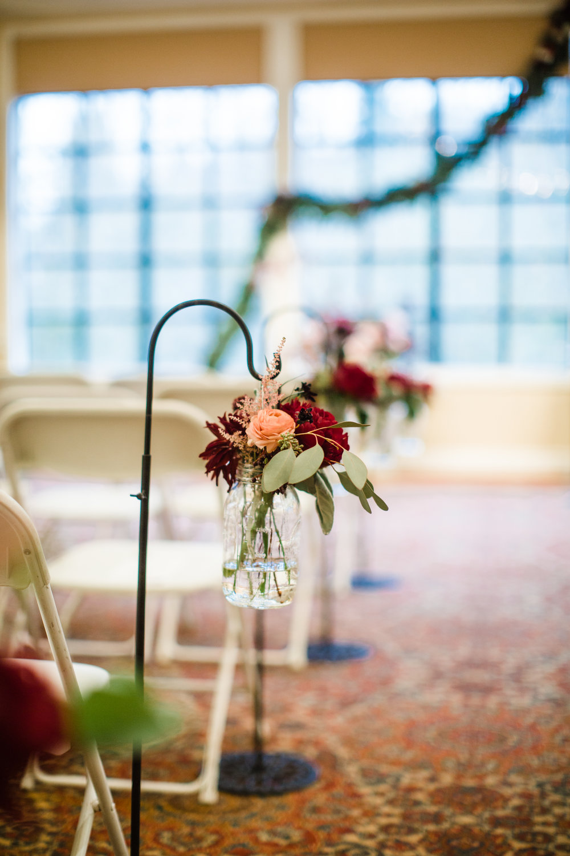 Miller-Wedding-328.jpg