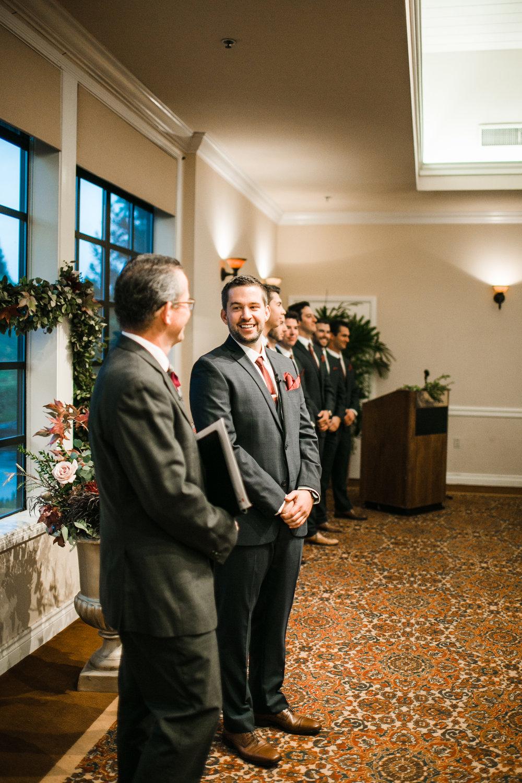 Miller-Wedding-352.jpg