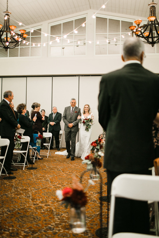 Miller-Wedding-388.jpg