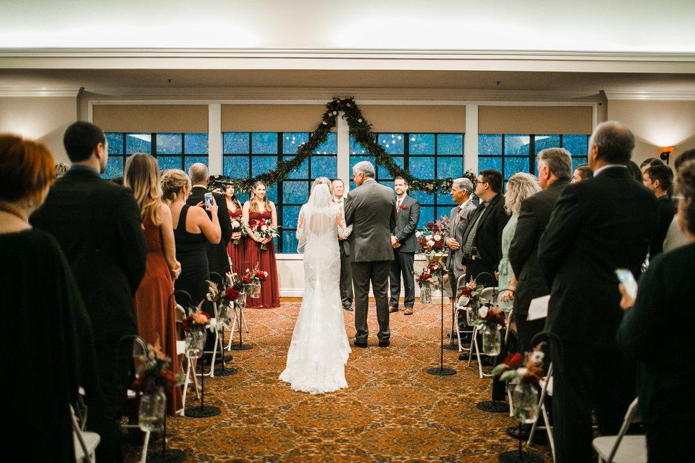 Miller-Wedding-391.jpg