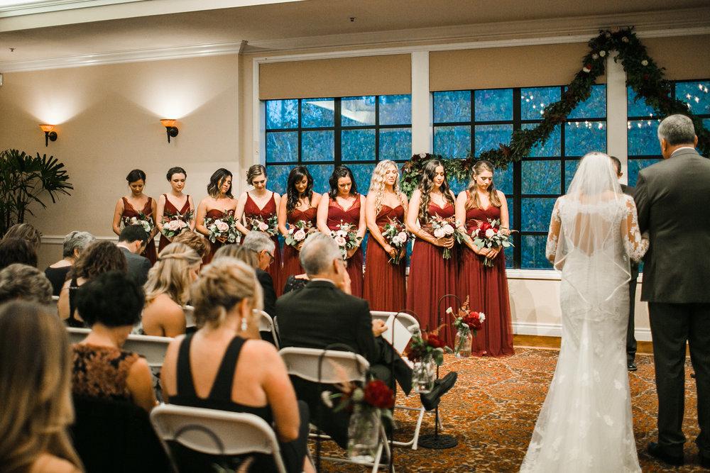 Miller-Wedding-397.jpg
