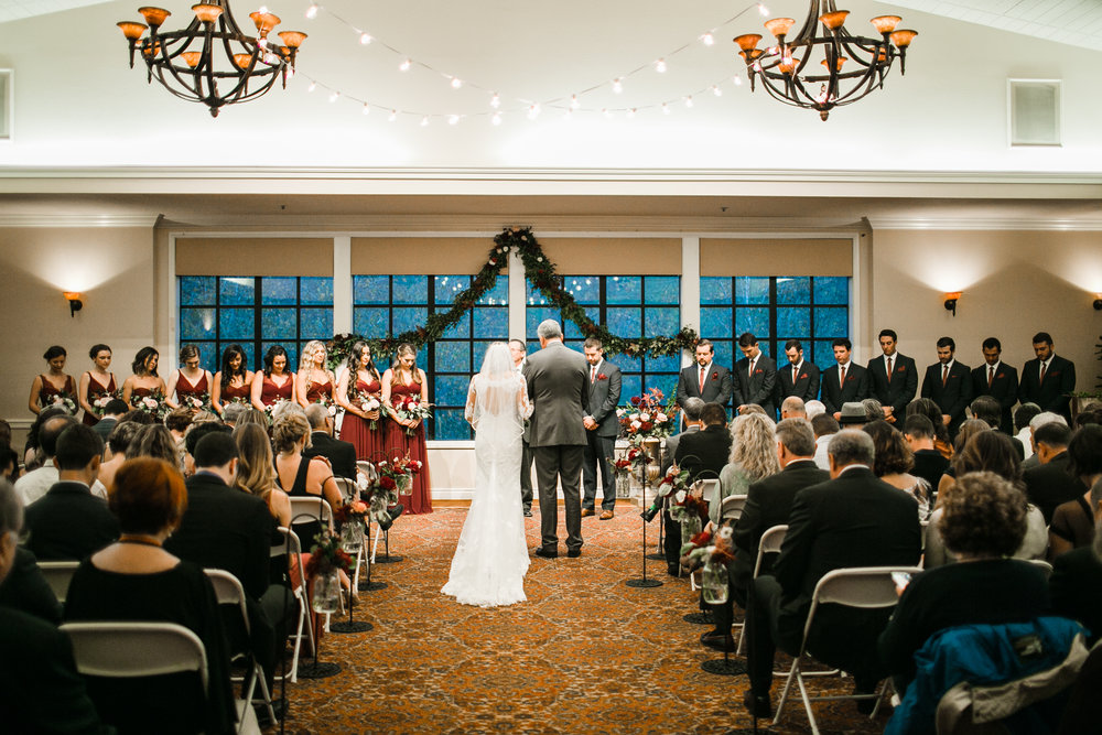 Miller-Wedding-399.jpg