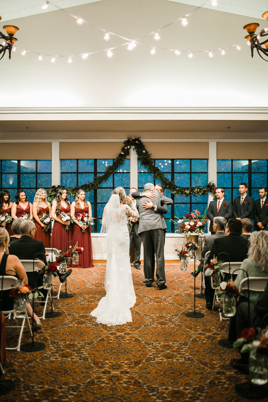 Miller-Wedding-403.jpg