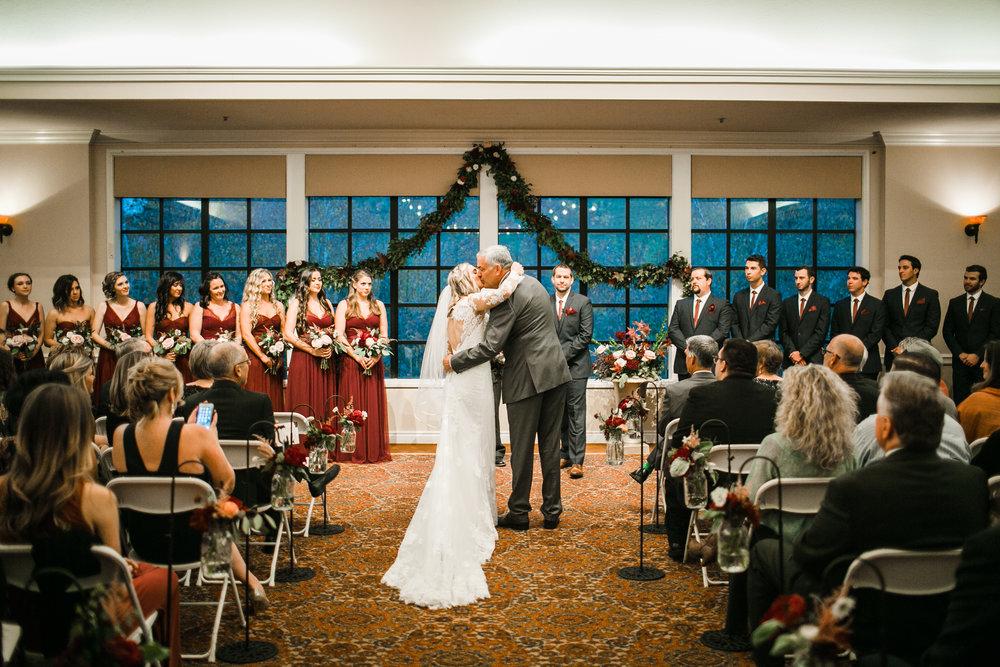 Miller-Wedding-400.jpg