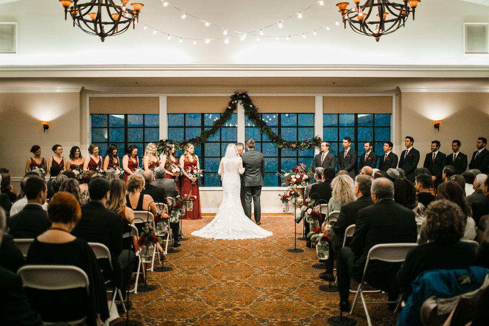 Miller-Wedding-411.jpg