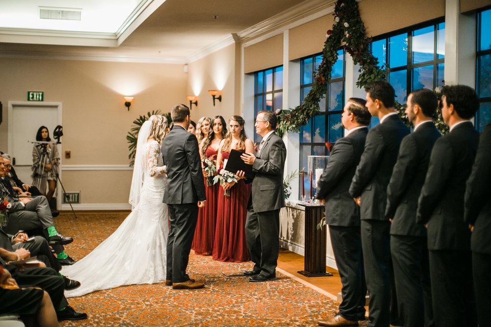 Miller-Wedding-415.jpg