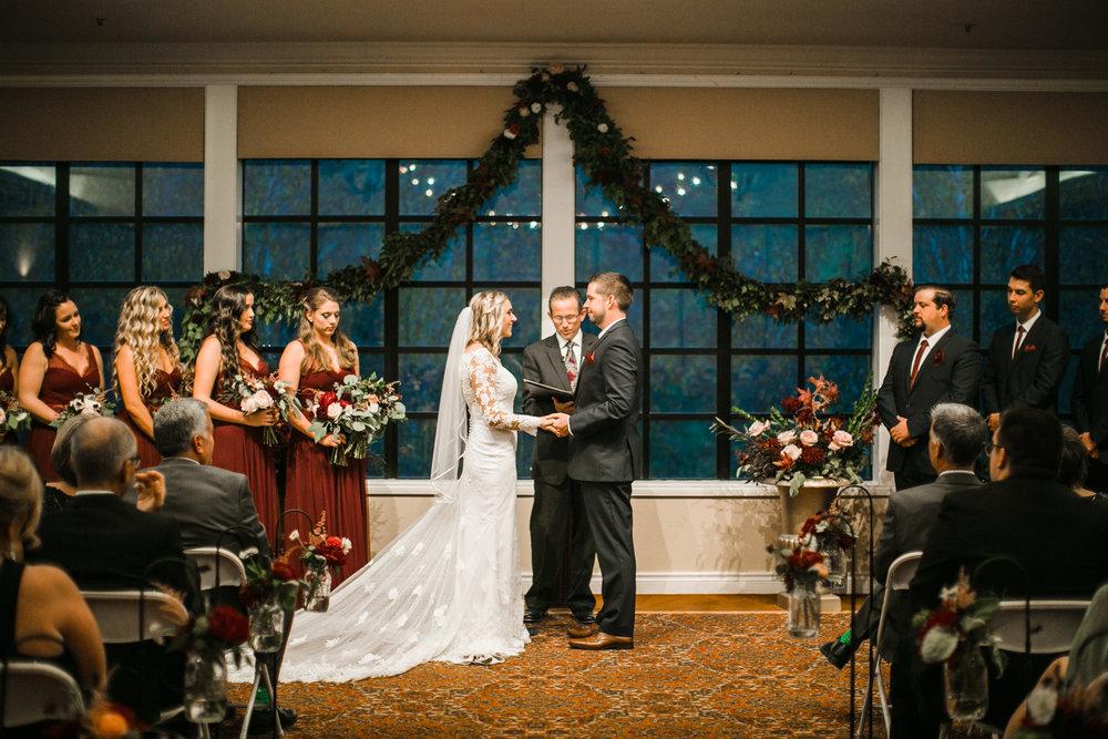 Miller-Wedding-417.jpg