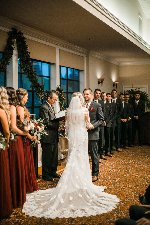 Miller-Wedding-418.jpg
