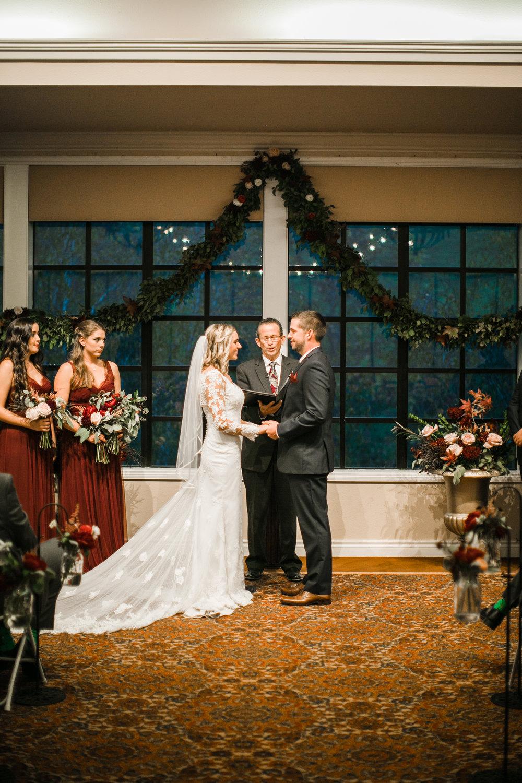 Miller-Wedding-426.jpg