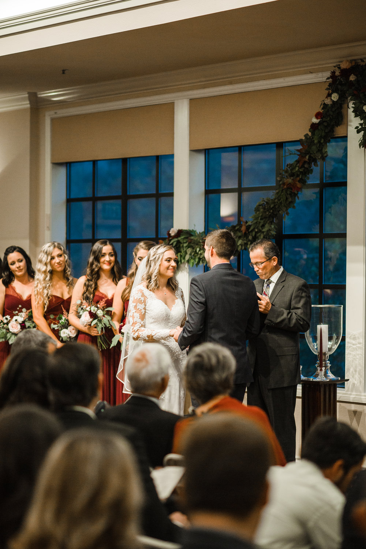 Miller-Wedding-419.jpg