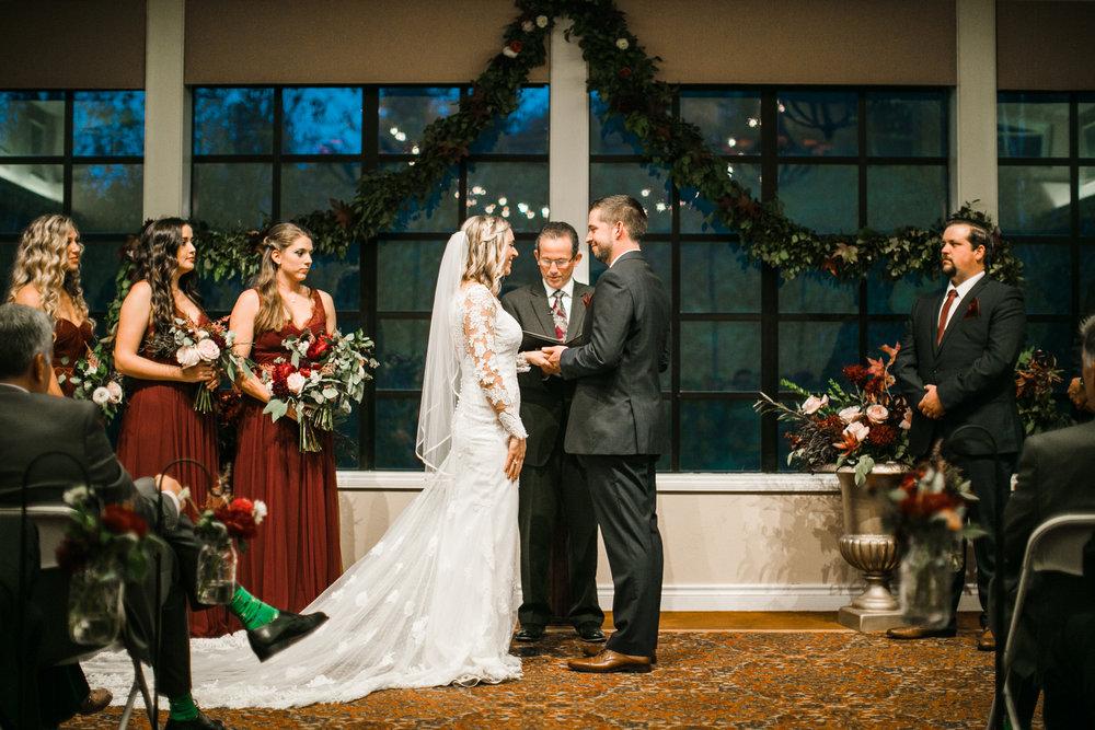 Miller-Wedding-435.jpg