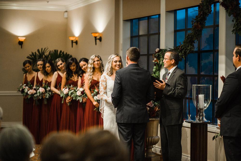 Miller-Wedding-428.jpg