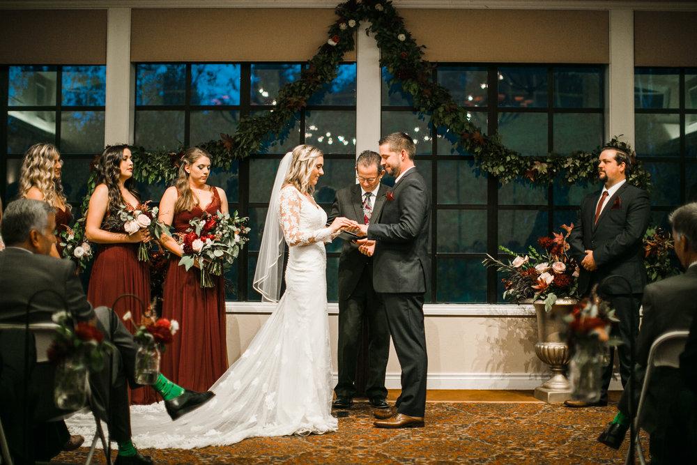 Miller-Wedding-439.jpg