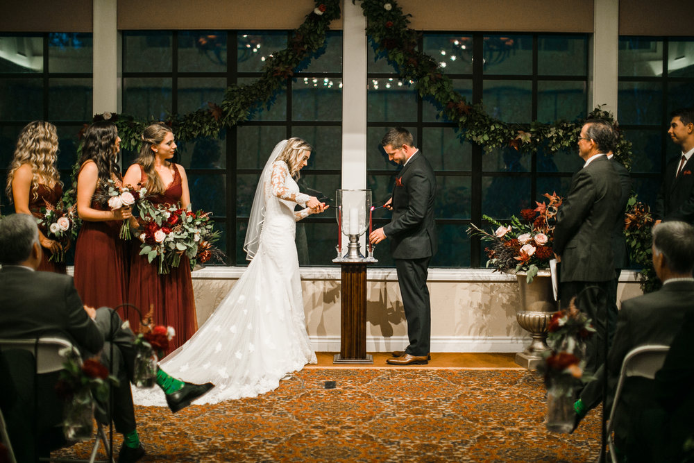 Miller-Wedding-443.jpg