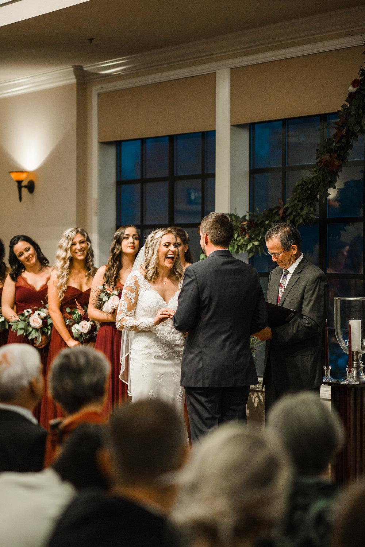 Miller-Wedding-440.jpg